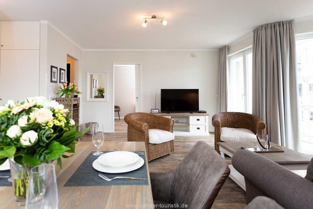 Foto der Wohnung RUG-20-101-18-bel-vital-binz-wohnraum5.jpg