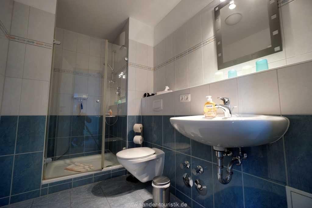 Foto der Wohnung RUG-20-101-19-bel-vital-binz-badezimmer.jpg