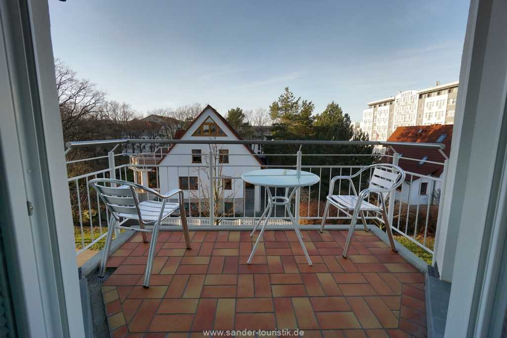 Foto der Wohnung RUG-20-101-19-bel-vital-binz-balkon1.jpg