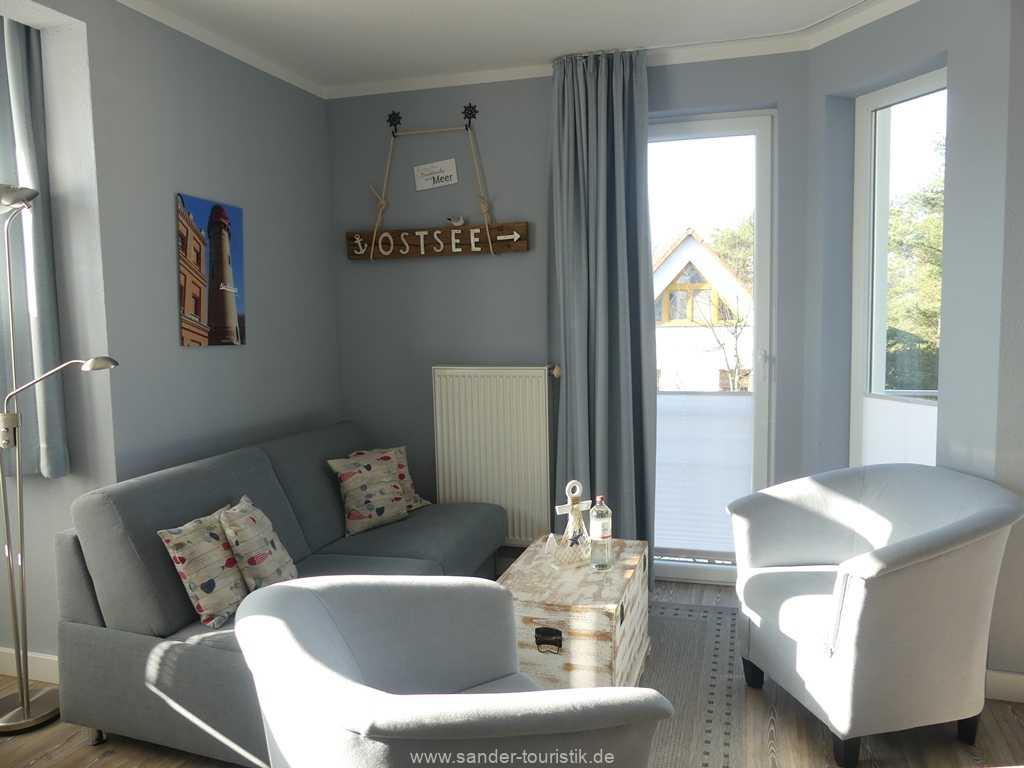 Foto der Wohnung RUG-20-101-19-bel-vital-binz-sitzecke2.jpg
