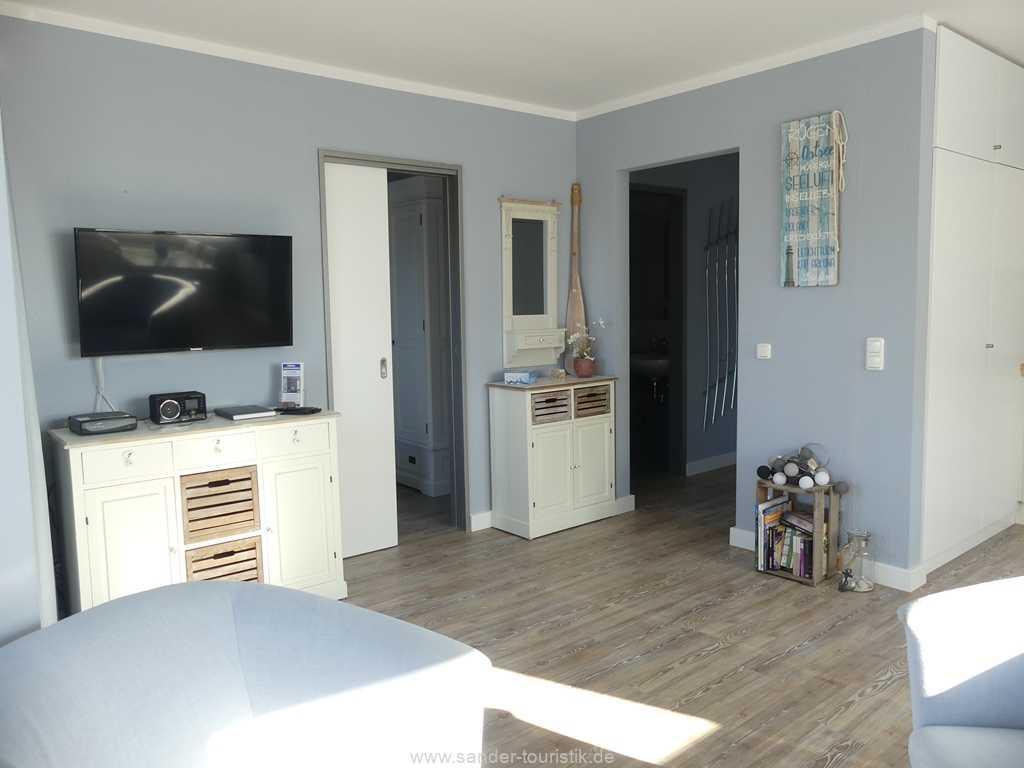 Foto der Wohnung RUG-20-101-19-bel-vital-binz-tv.jpg