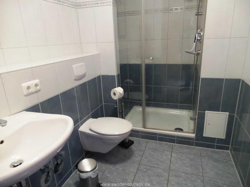 Foto der Wohnung RUG-20-101-32-bel-vital-binz-badezimmer.jpg