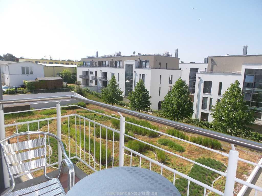 Foto der Wohnung RUG-20-101-32-bel-vital-binz-balkon.jpg