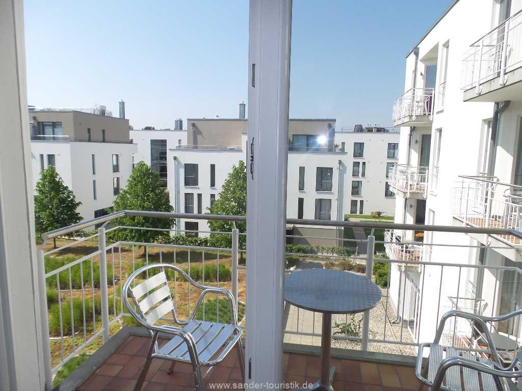 Foto der Wohnung RUG-20-101-32-bel-vital-binz-balkon0.jpg