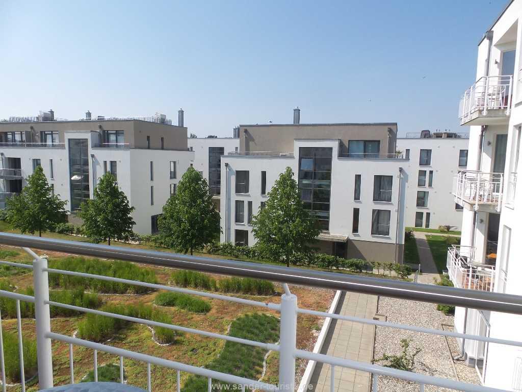Foto der Wohnung RUG-20-101-32-bel-vital-binz-balkon1.jpg