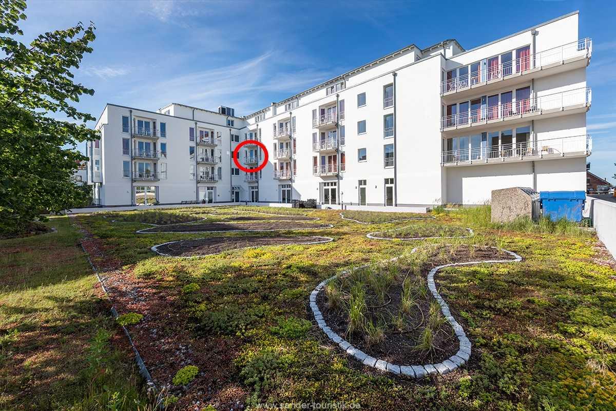 Foto der Wohnung RUG-20-101-32-bel-vital-binz-lage.jpg