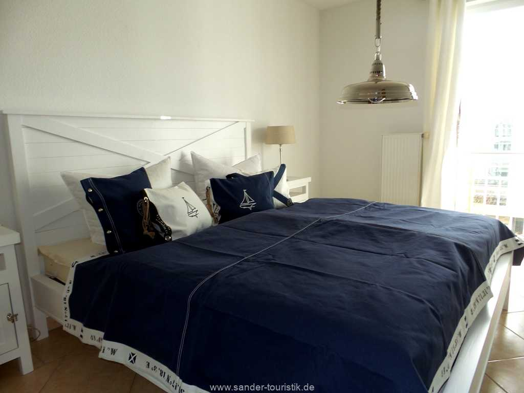 Foto der Wohnung RUG-20-101-32-bel-vital-binz-schlafzimmer.jpg