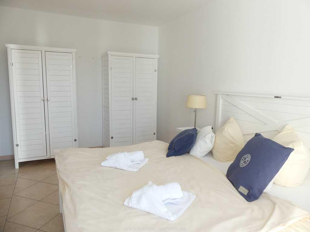 Foto der Wohnung RUG-20-101-32-bel-vital-binz-schlafzimmer1.jpg