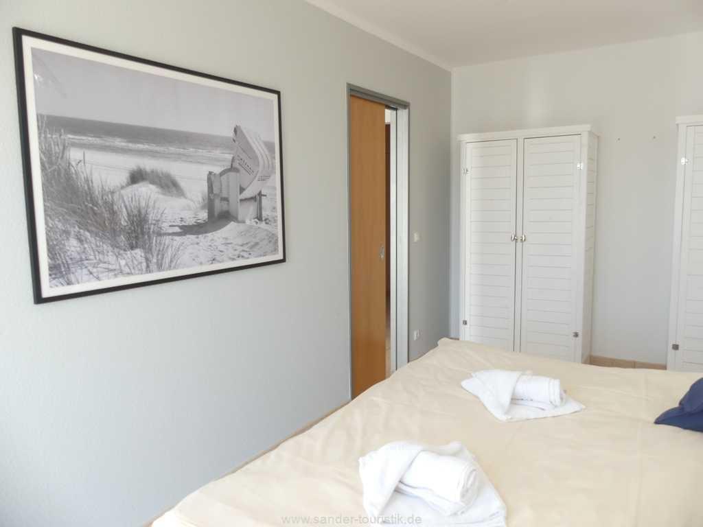 Foto der Wohnung RUG-20-101-32-bel-vital-binz-schlafzimmer2.jpg