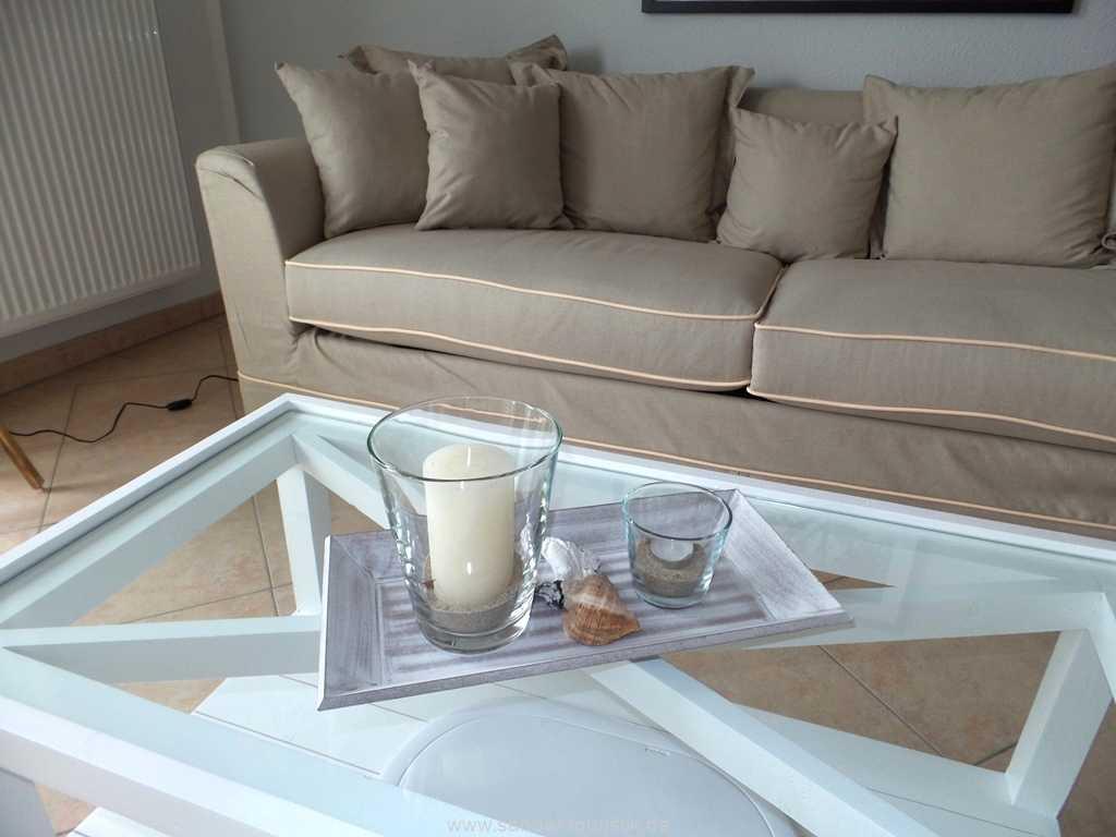 Foto der Wohnung RUG-20-101-32-bel-vital-binz-sitzecke-deko.jpg