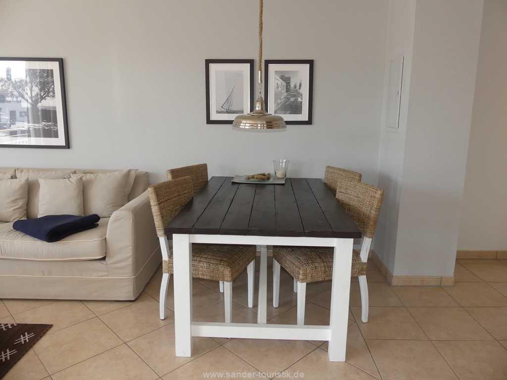 Foto der Wohnung RUG-20-101-32-bel-vital-binz-sitzecke.jpg