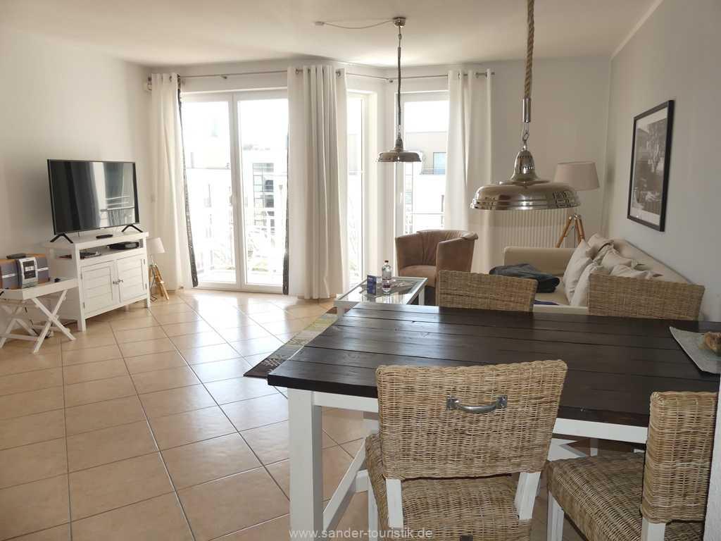 Foto der Wohnung RUG-20-101-32-bel-vital-binz-wohnraum.jpg