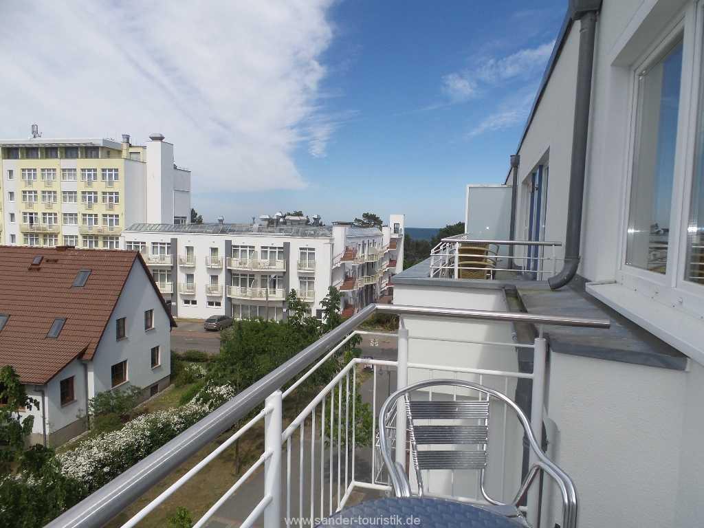 Foto der Wohnung RUG-20-101-35-bel-vital-binz-balkon1.jpg