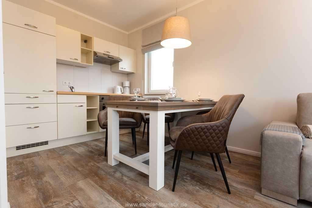 Foto der Wohnung RUG-20-101-35-bel-vital-binz-essecke.jpg