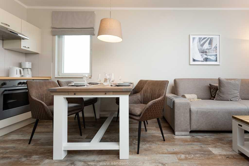 Foto der Wohnung RUG-20-101-35-bel-vital-binz-essecke1.jpg