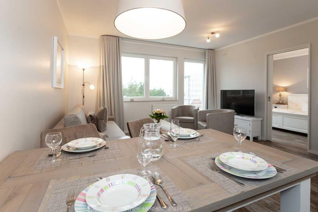 Foto der Wohnung RUG-20-101-35-bel-vital-binz-essecke2.jpg