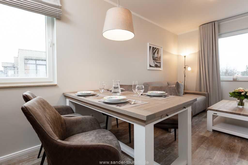 Foto der Wohnung RUG-20-101-35-bel-vital-binz-essecke3.jpg