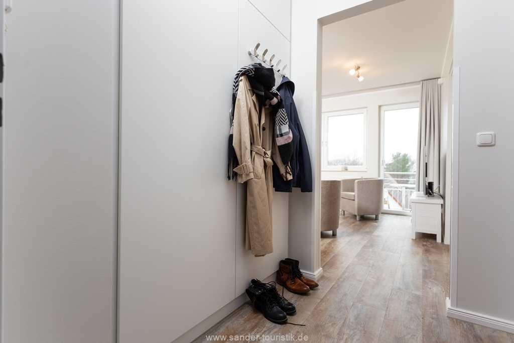 Foto der Wohnung RUG-20-101-35-bel-vital-binz-flur.jpg