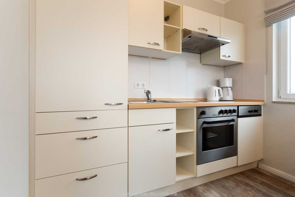 Foto der Wohnung RUG-20-101-35-bel-vital-binz-kueche.jpg