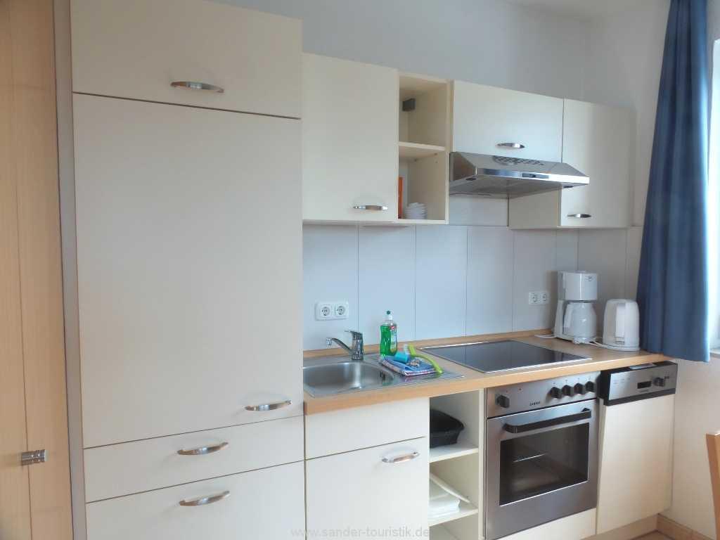 Foto der Wohnung RUG-20-101-35-bel-vital-binz-kueche1.jpg