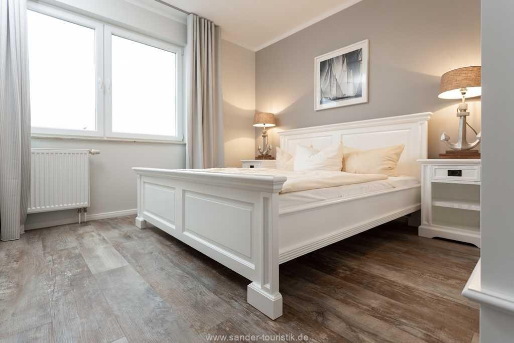 Foto der Wohnung RUG-20-101-35-bel-vital-binz-schlafzimmer.jpg