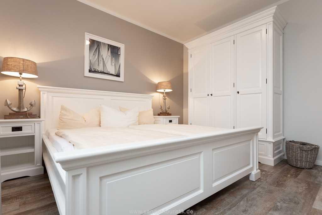 Foto der Wohnung RUG-20-101-35-bel-vital-binz-schlafzimmer1.jpg