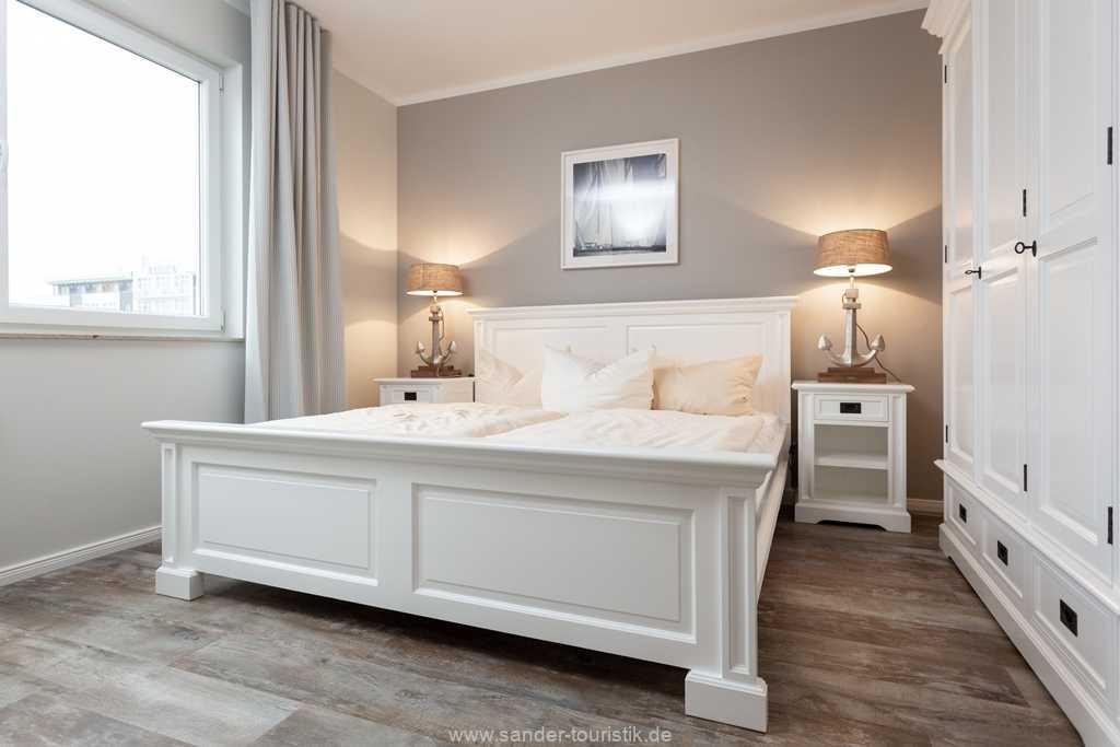 Foto der Wohnung RUG-20-101-35-bel-vital-binz-schlafzimmer2.jpg