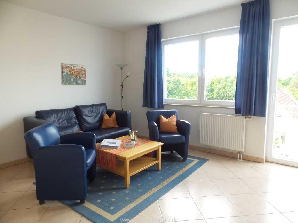 Foto der Wohnung RUG-20-101-35-bel-vital-binz-sitzecke.jpg