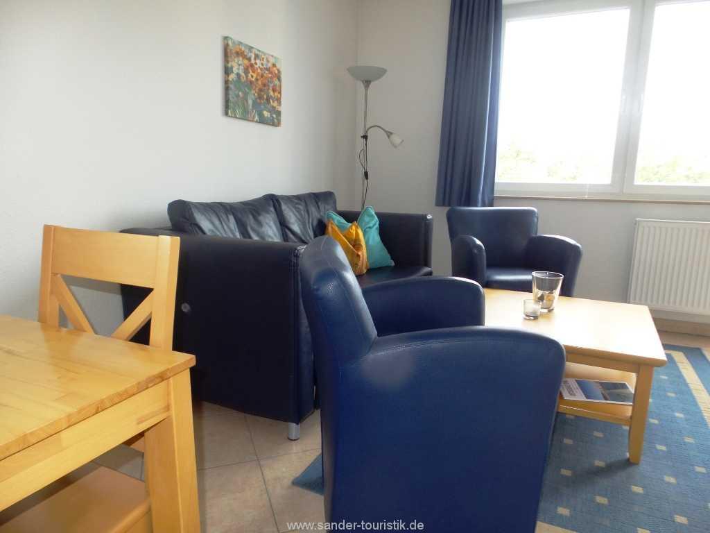 Foto der Wohnung RUG-20-101-35-bel-vital-binz-sitzecke1.jpg