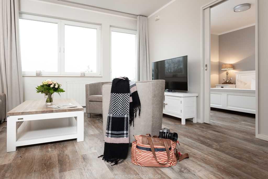 Foto der Wohnung RUG-20-101-35-bel-vital-binz-wohnraum-deko.jpg