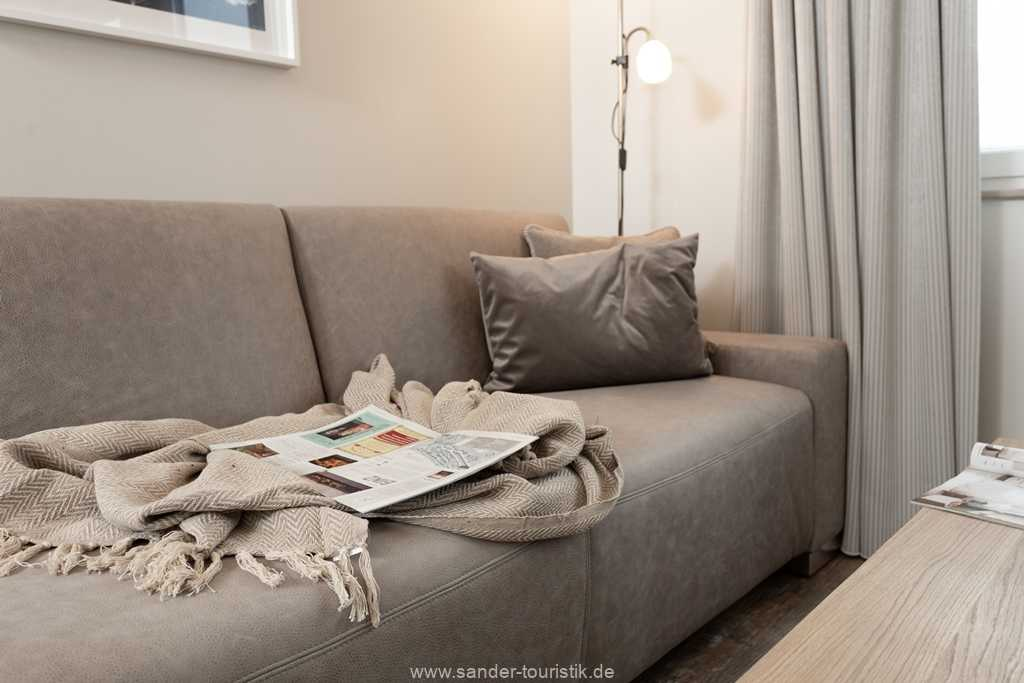 Foto der Wohnung RUG-20-101-35-bel-vital-binz-wohnraum-deko1.jpg