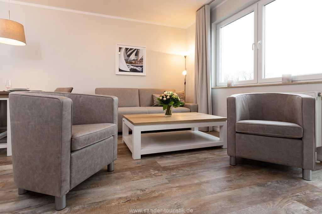 Foto der Wohnung RUG-20-101-35-bel-vital-binz-wohnraum1.jpg
