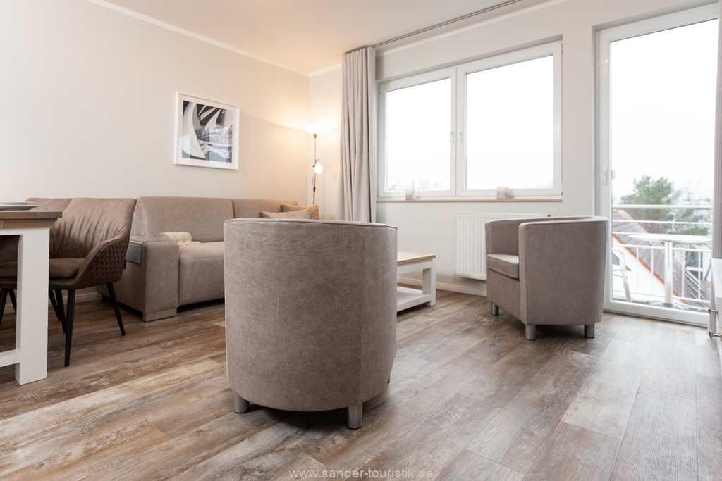 Foto der Wohnung RUG-20-101-35-bel-vital-binz-wohnraum2.jpg