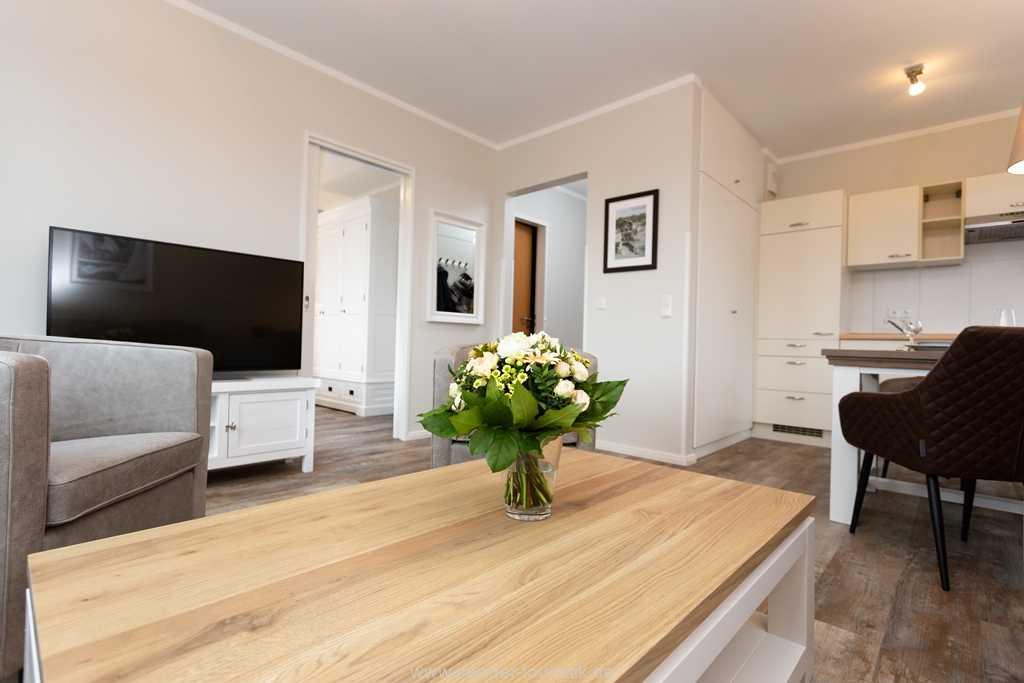 Foto der Wohnung RUG-20-101-35-bel-vital-binz-wohnraum3.jpg