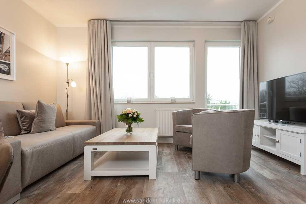 Foto der Wohnung RUG-20-101-35-bel-vital-binz-wohnraum4.jpg
