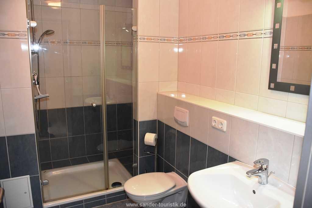 Foto der Wohnung RUG-20-101-41-bel-vital-binz-badezimmer.JPG