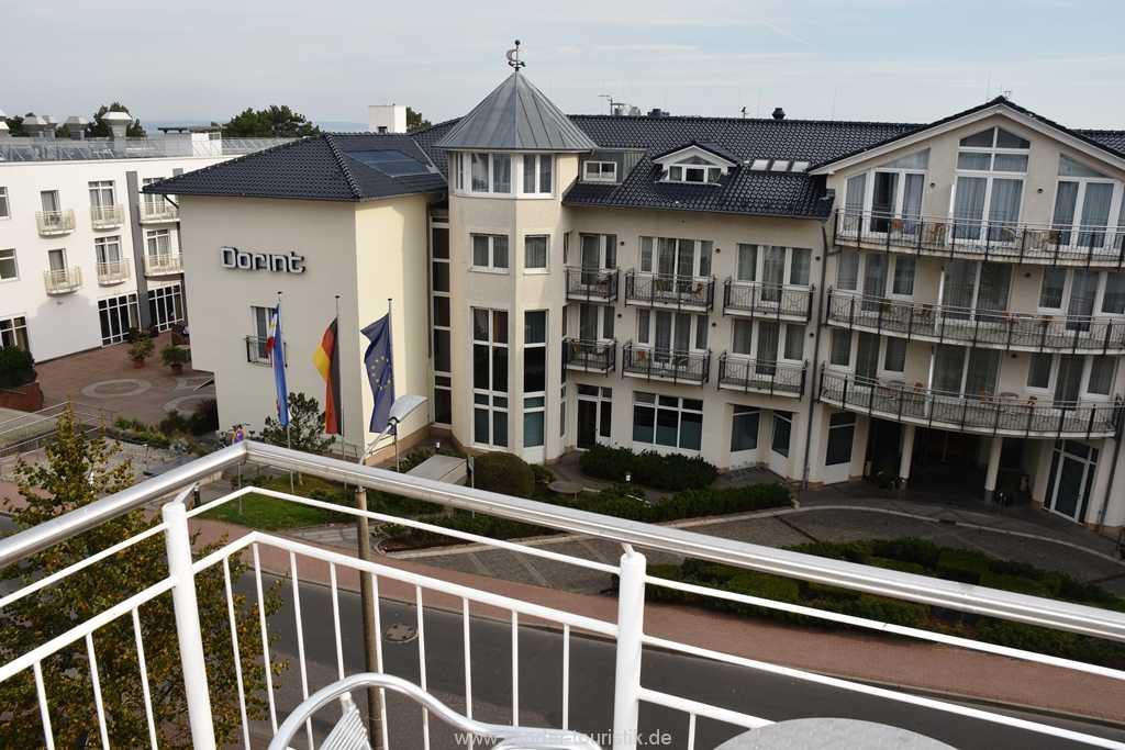 Foto der Wohnung RUG-20-101-41-bel-vital-binz-balkon.JPG