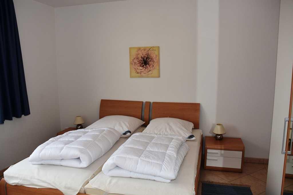Foto der Wohnung RUG-20-101-41-bel-vital-binz-schlafzimmer.JPG