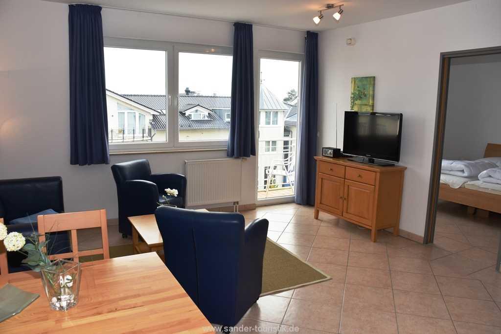 Foto der Wohnung RUG-20-101-41-bel-vital-binz-wohnraum1.JPG