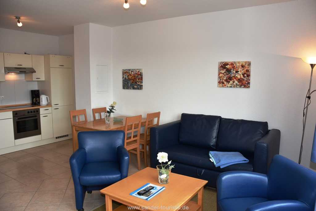Foto der Wohnung RUG-20-101-41-bel-vital-binz-wohnraum2.JPG