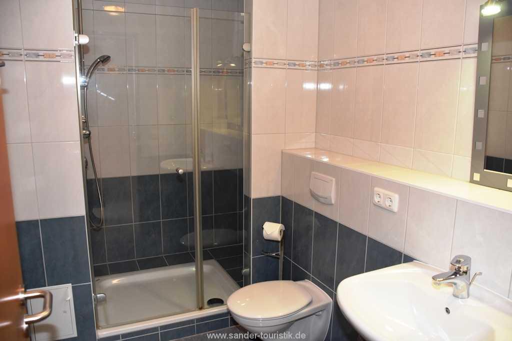 Foto der Wohnung RUG-20-101-42-bel-vital-binz-badezimmer.JPG
