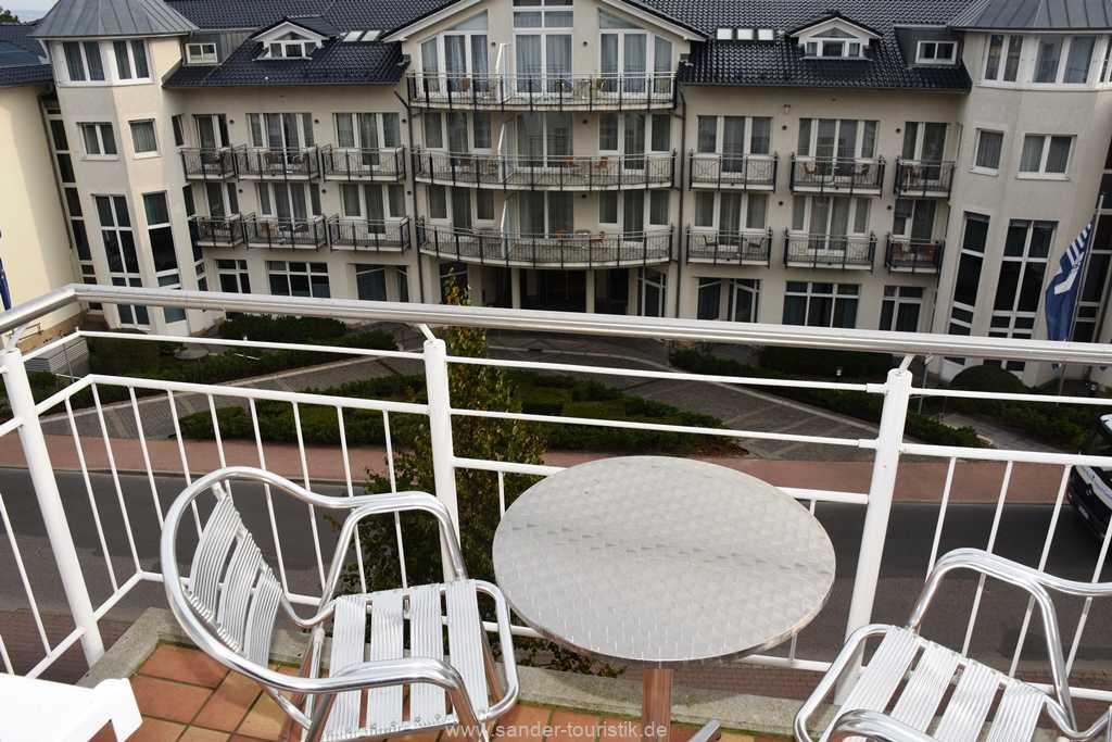 Foto der Wohnung RUG-20-101-42-bel-vital-binz-balkon.JPG
