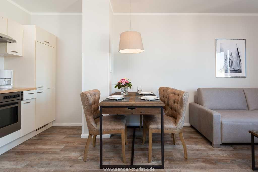 Foto der Wohnung RUG-20-101-42-bel-vital-binz-essecke.jpg