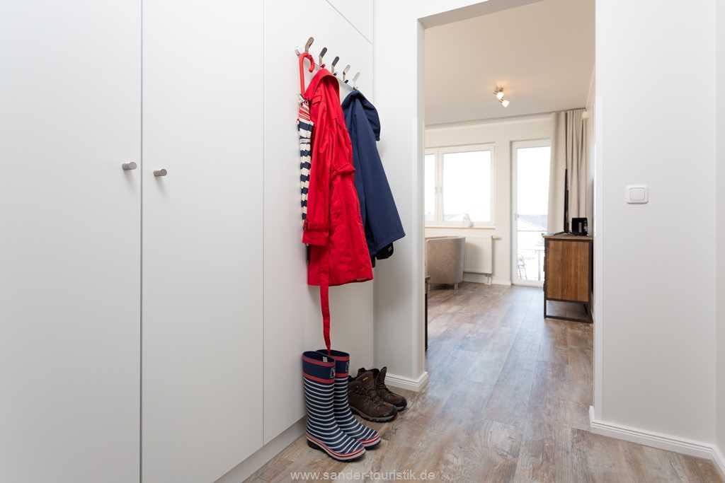 Foto der Wohnung RUG-20-101-42-bel-vital-binz-flur.jpg