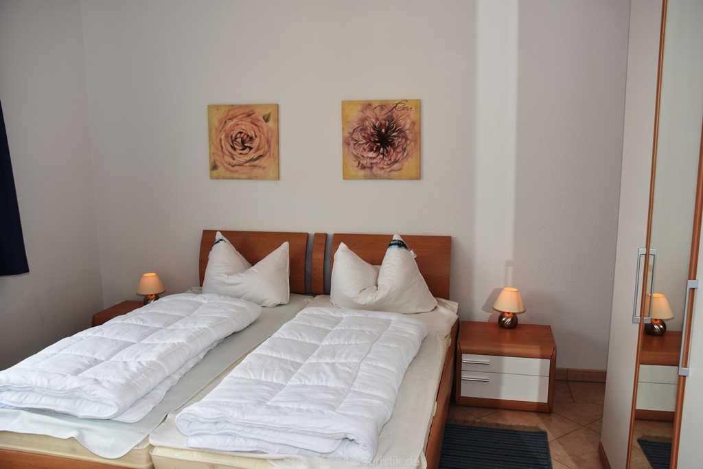 Foto der Wohnung RUG-20-101-42-bel-vital-binz-schlafzimmer.JPG