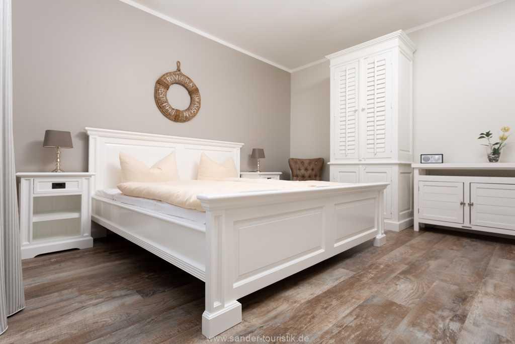 Foto der Wohnung RUG-20-101-42-bel-vital-binz-schlafzimmer1.jpg