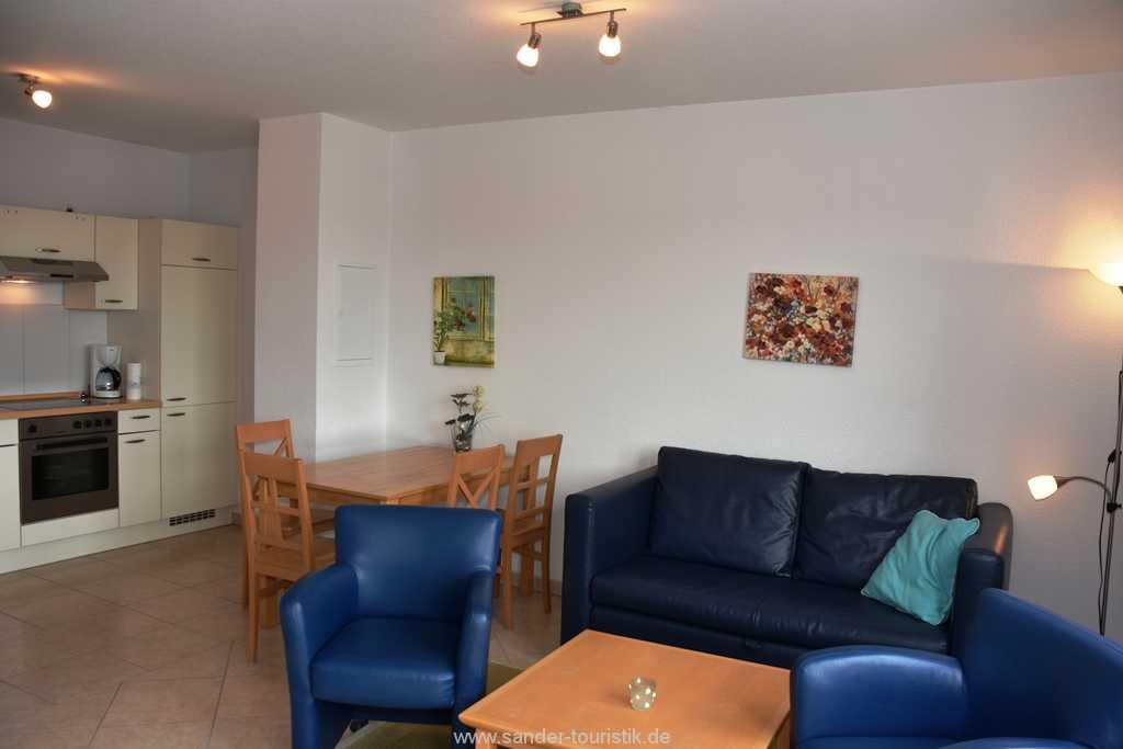 Foto der Wohnung RUG-20-101-42-bel-vital-binz-wohnraum1.JPG