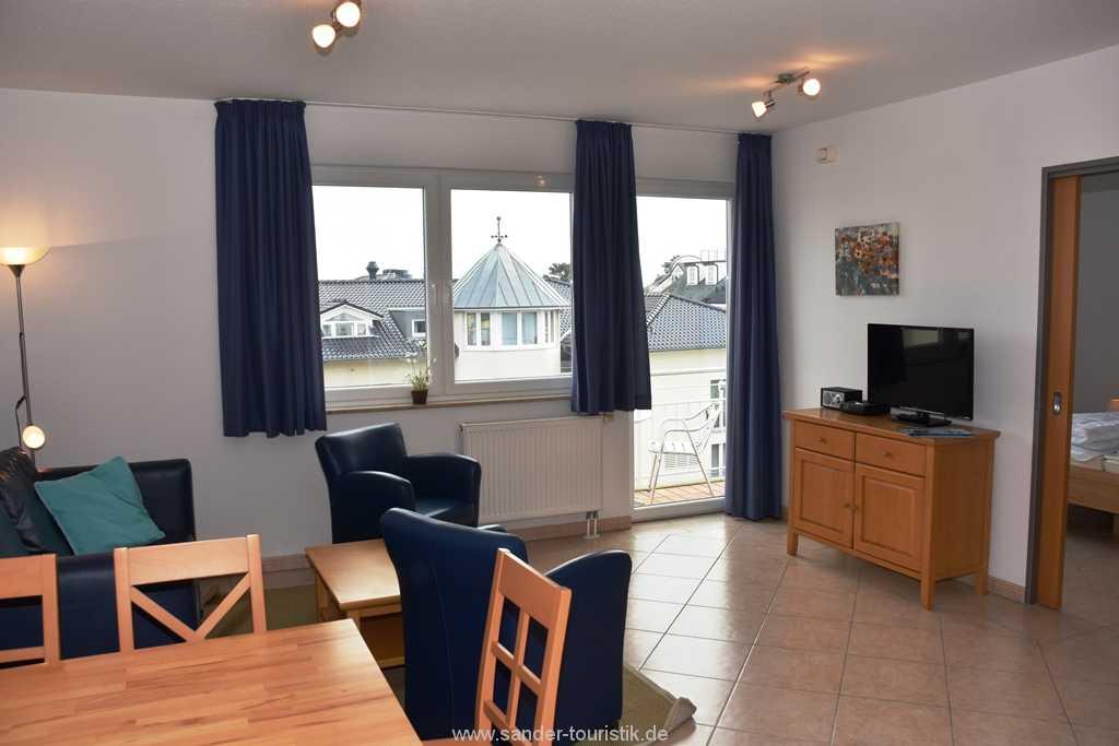 Foto der Wohnung RUG-20-101-42-bel-vital-binz-wohnraum2.JPG