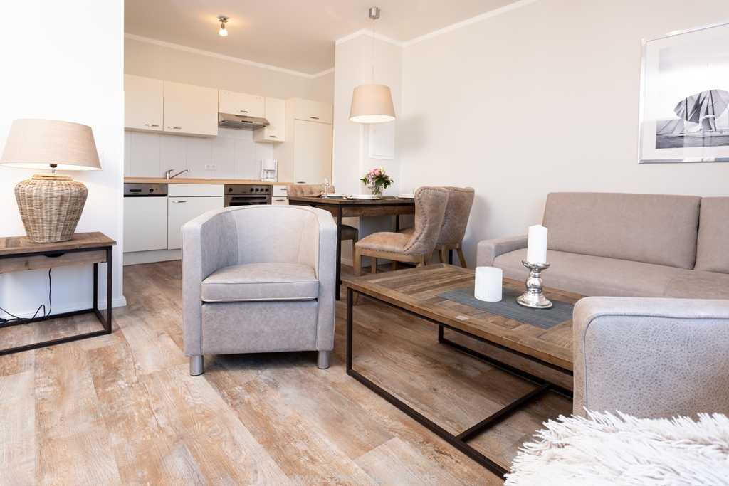 Foto der Wohnung RUG-20-101-42-bel-vital-binz-wohnraum4.jpg