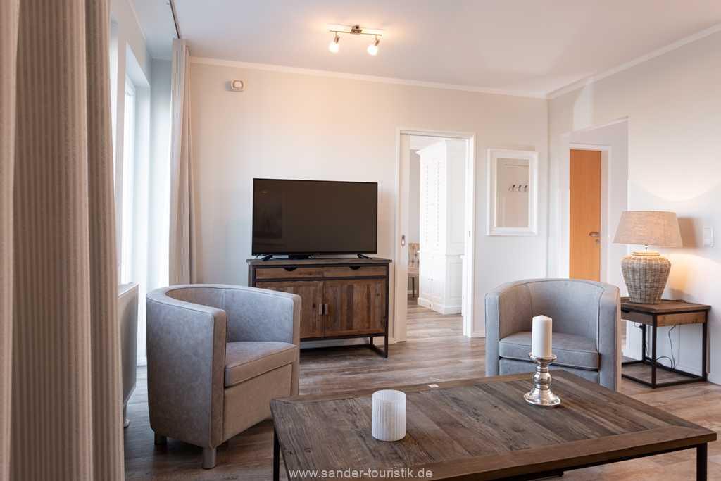 Foto der Wohnung RUG-20-101-42-bel-vital-binz-wohnraum5.jpg